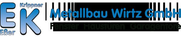 Metallbau Wirtz GmbH